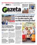 Gazeta Wrocławska - 2018-07-17