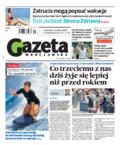 Gazeta Wrocławska - 2018-07-18