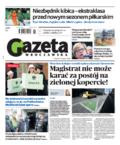 Gazeta Wrocławska - 2018-07-19