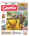 Gazeta Wrocławska - 2018-07-20