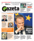 Gazeta Wrocławska - 2018-07-21