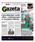Gazeta Wrocławska - 2018-07-23