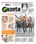 Gazeta Wrocławska - 2019-01-05
