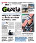 Gazeta Wrocławska - 2019-01-07