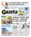 Gazeta Wrocławska - 2019-01-09