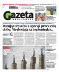 Gazeta Wrocławska - 2019-01-10