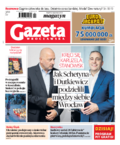 Gazeta Wrocławska - 2019-01-11