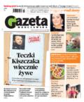 Gazeta Wrocławska - 2019-01-12