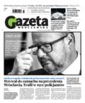 Gazeta Wrocławska - 2019-01-15