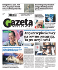 Gazeta Wrocławska - 2019-01-16
