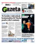 Gazeta Wrocławska - 2019-01-17
