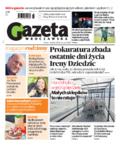 Gazeta Wrocławska - 2019-01-19