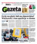 Gazeta Wrocławska - 2019-01-24