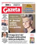 Gazeta Wrocławska - 2019-01-25