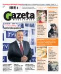 Gazeta Wrocławska - 2019-01-26