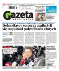 Gazeta Wrocławska - 2019-01-29