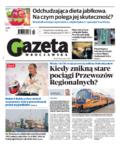 Gazeta Wrocławska - 2019-01-30