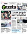 Gazeta Wrocławska - 2019-01-31