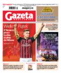 Gazeta Wrocławska - 2019-02-01