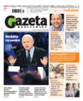 Gazeta Wrocławska - 2019-02-02
