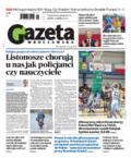 Gazeta Wrocławska - 2019-02-04