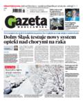 Gazeta Wrocławska - 2019-02-05