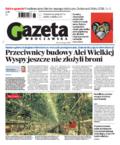 Gazeta Wrocławska - 2019-02-06