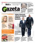 Gazeta Wrocławska - 2019-02-09