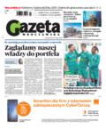 Gazeta Wrocławska - 2019-02-11
