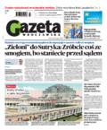 Gazeta Wrocławska - 2019-02-12