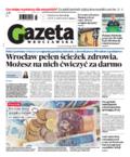 Gazeta Wrocławska - 2019-02-14