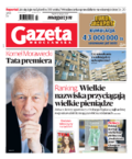 Gazeta Wrocławska - 2019-02-15