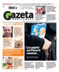 Gazeta Wrocławska - 2019-02-16