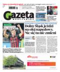 Gazeta Wrocławska - 2019-02-18