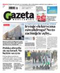 Gazeta Wrocławska - 2019-02-19