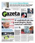 Gazeta Wrocławska - 2019-02-20