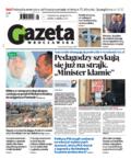 Gazeta Wrocławska - 2019-02-21
