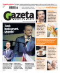 Gazeta Wrocławska - 2019-02-23