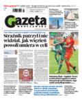 Gazeta Wrocławska - 2019-02-25