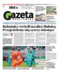 Gazeta Wrocławska - 2019-02-26