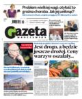 Gazeta Wrocławska - 2019-02-27