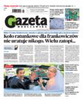 Gazeta Wrocławska - 2019-02-28