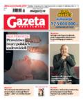 Gazeta Wrocławska - 2019-03-01