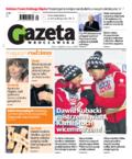 Gazeta Wrocławska - 2019-03-02