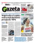 Gazeta Wrocławska - 2019-03-04