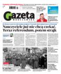 Gazeta Wrocławska - 2019-03-05