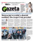 Gazeta Wrocławska - 2019-03-06