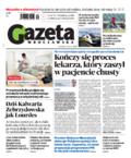 Gazeta Wrocławska - 2019-03-07