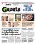 Gazeta Wrocławska - 2019-03-09