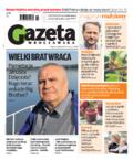Gazeta Wrocławska - 2019-03-16